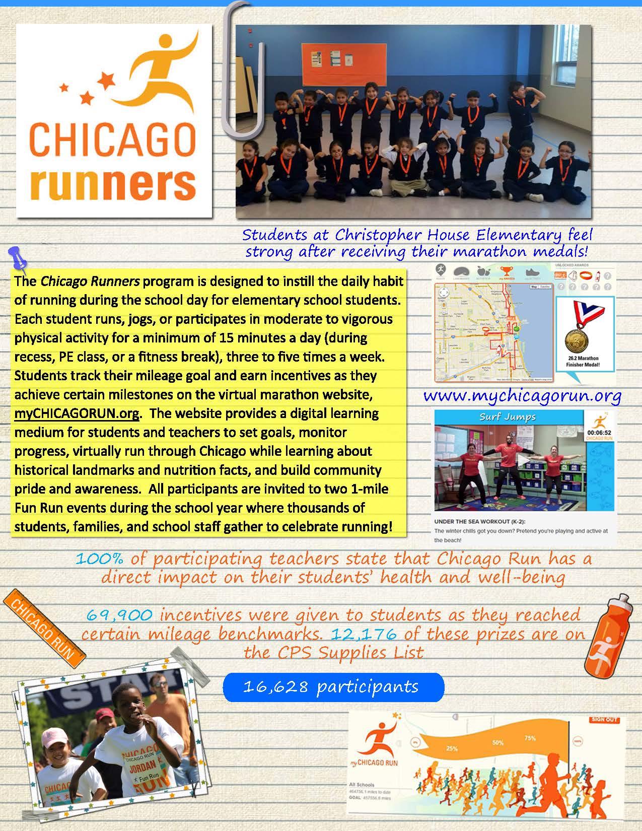 Page 3 - Runners Program.jpg