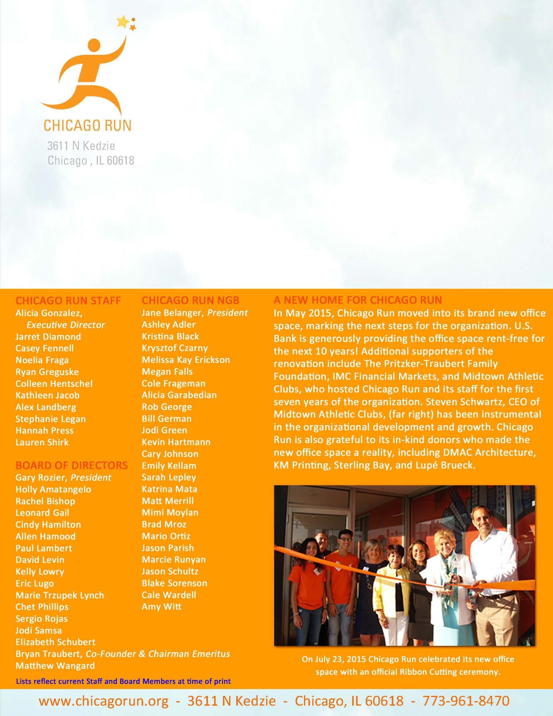 Page 15 - Back Cover (w staff_new office).jpg