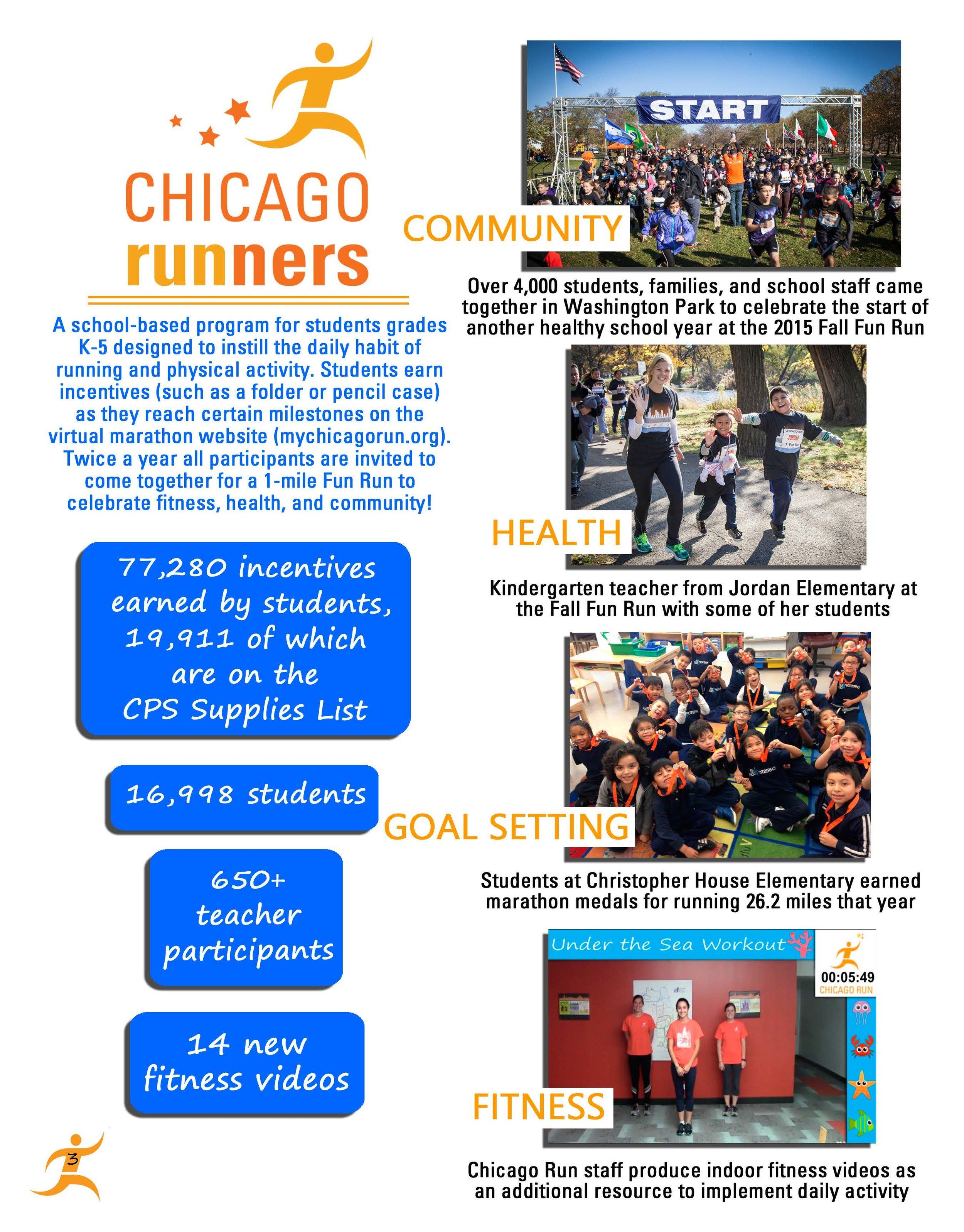 3 - Runners.jpg