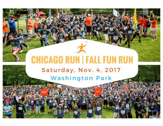 2017 Fall Fun Run (1).png
