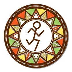 Cinco de Miler logo.jpg