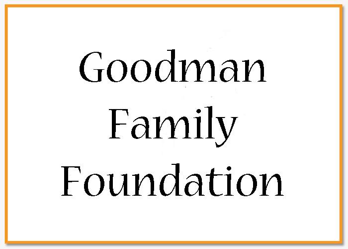 Goodman Family Foundation.jpg