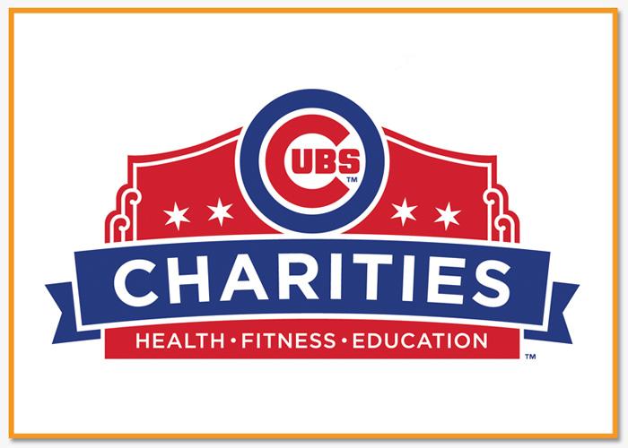 Cubs Charities.jpg