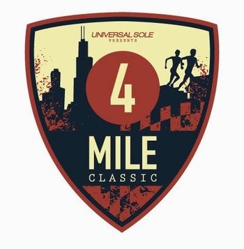 4 mile classic logo.jpg