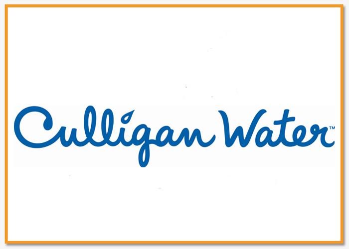 Culligan Water.jpg