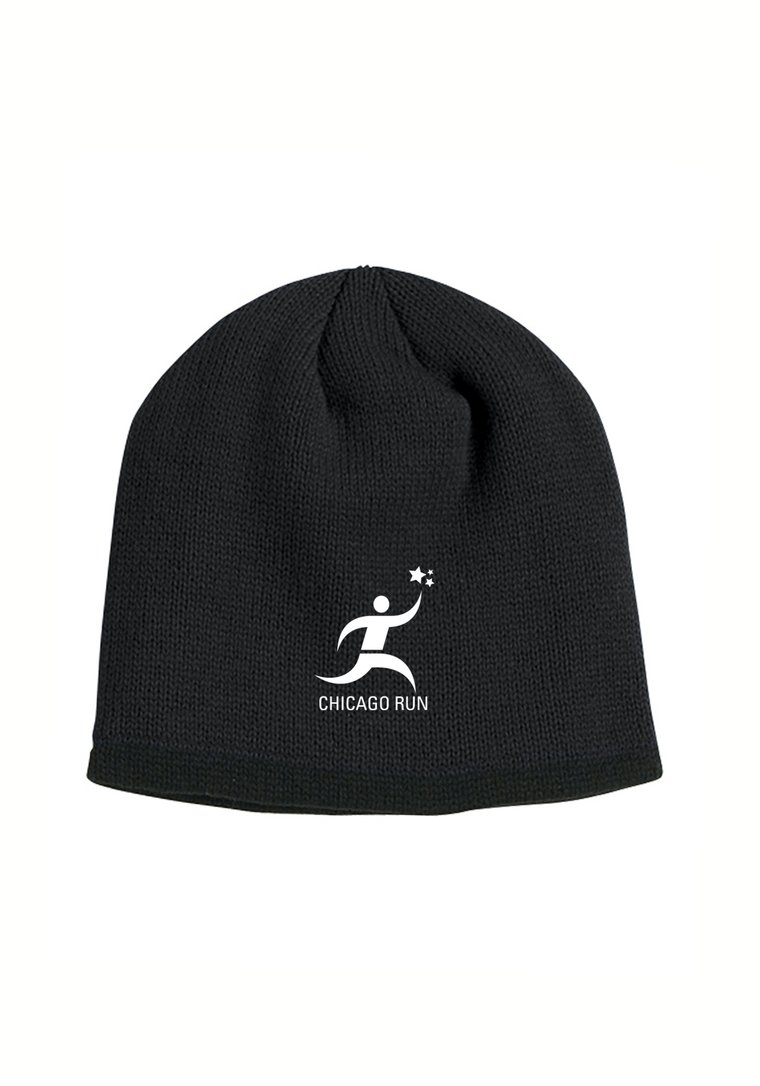 ClozTalk_ Winter hat.jpg