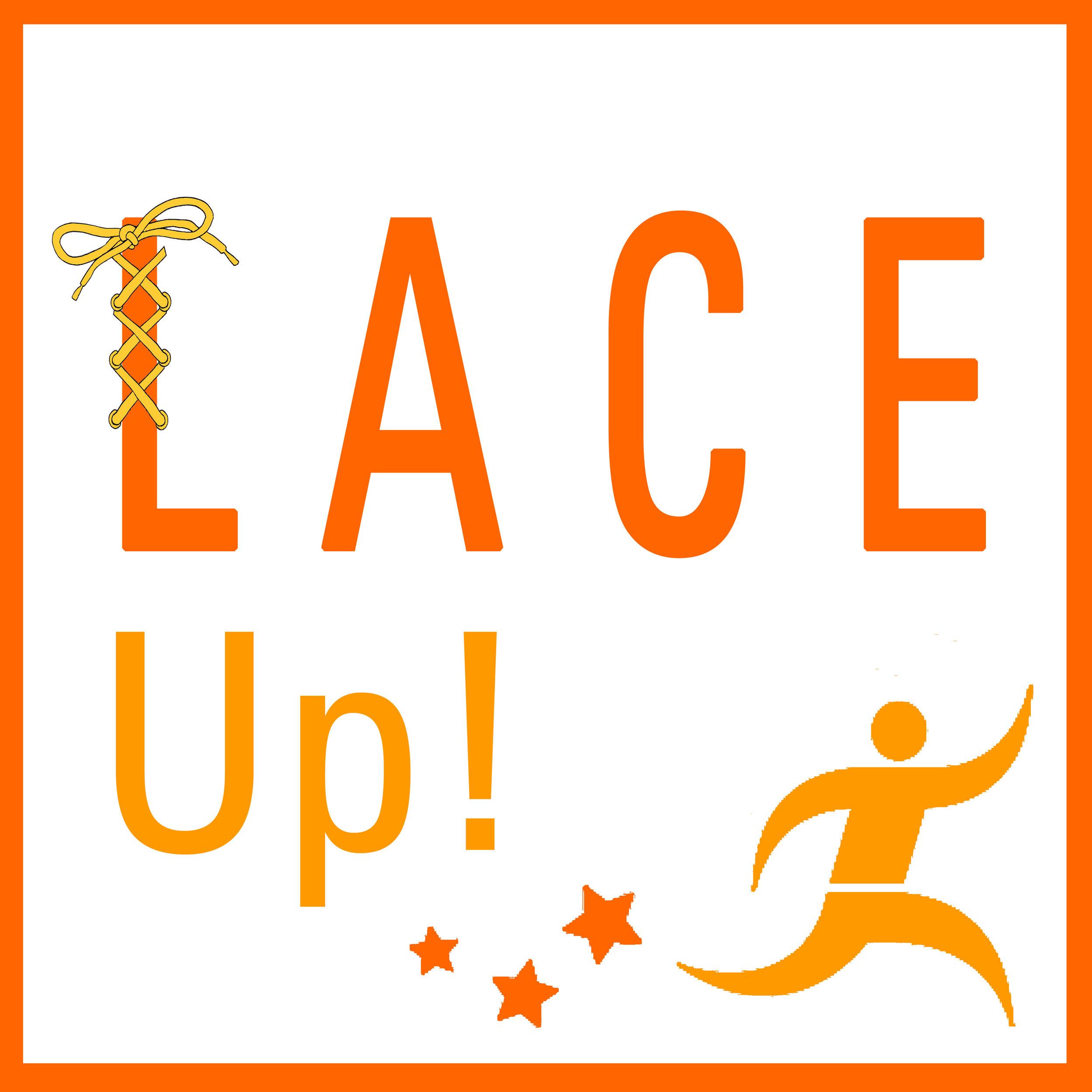 1. LACE Up Logo - Final.jpg