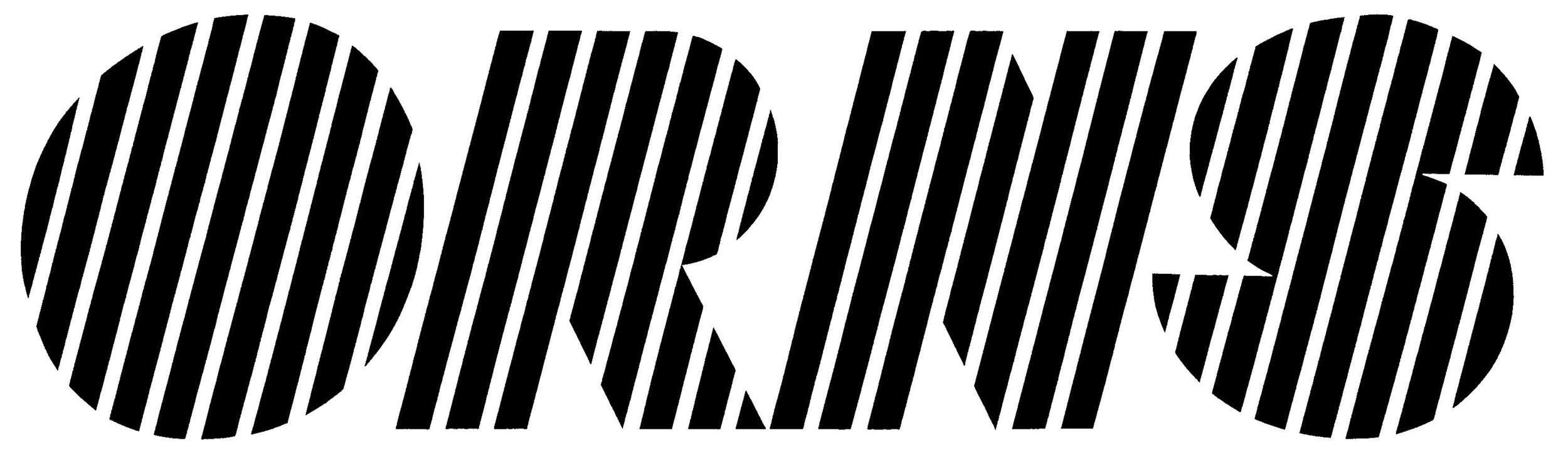 ORNS 4 imprint Logo (reduced).jpg