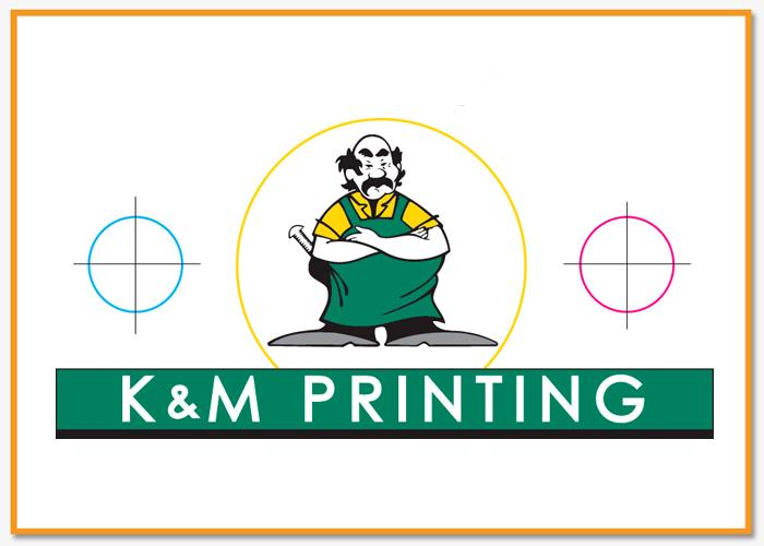 K&M Printing Logo.jpg