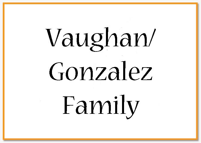 Vaughan_Gonzalez Family.jpg