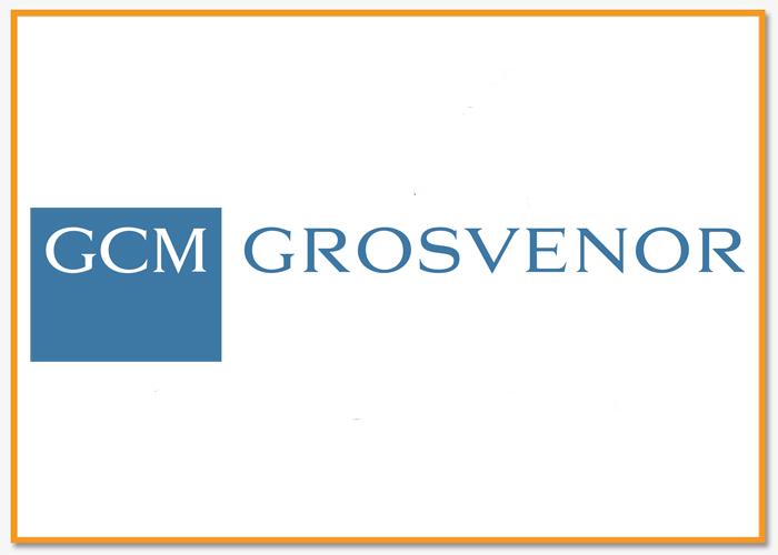 Grosvenor Logo (new March 2017).jpg