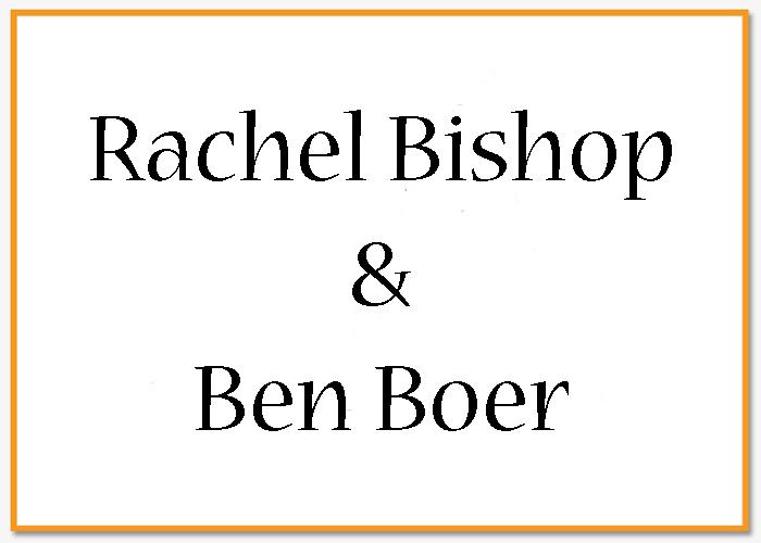Rachel Bishop & Ben Boer.jpg