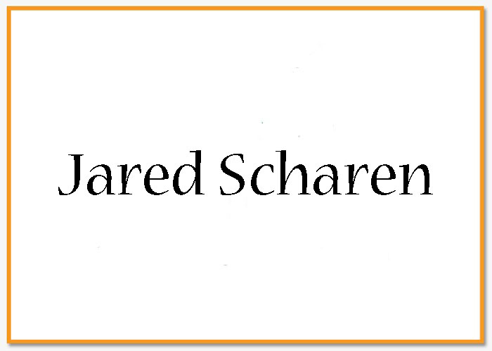 Jared Scharen.jpg