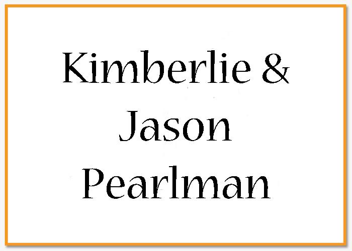 Kimberlie & Jason Pearlman.jpg