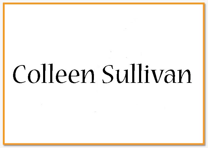Colleen Sullivan.jpg