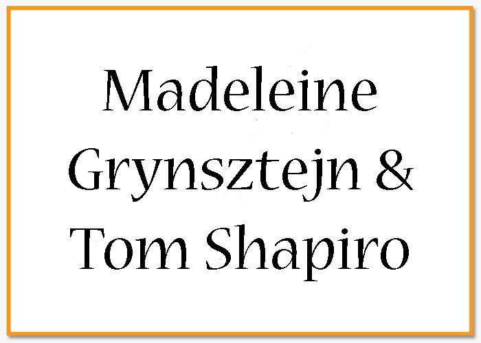 Shapiro & Grynsztejn.jpg