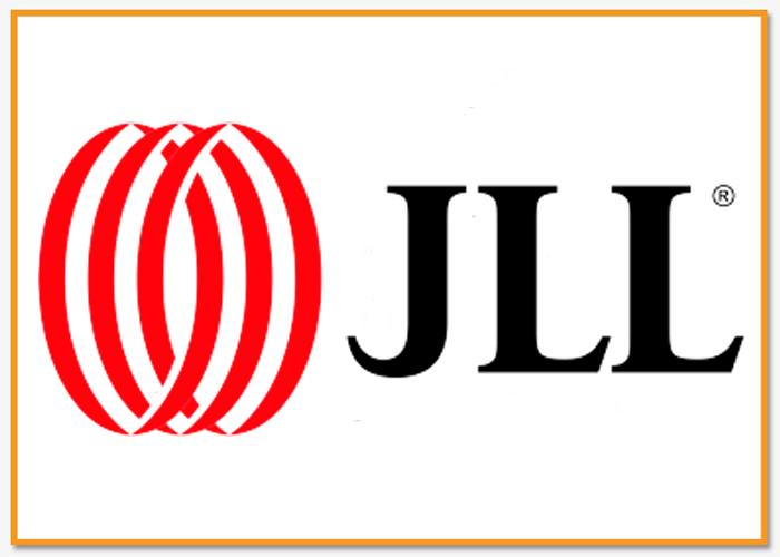 JLL Logo.jpg