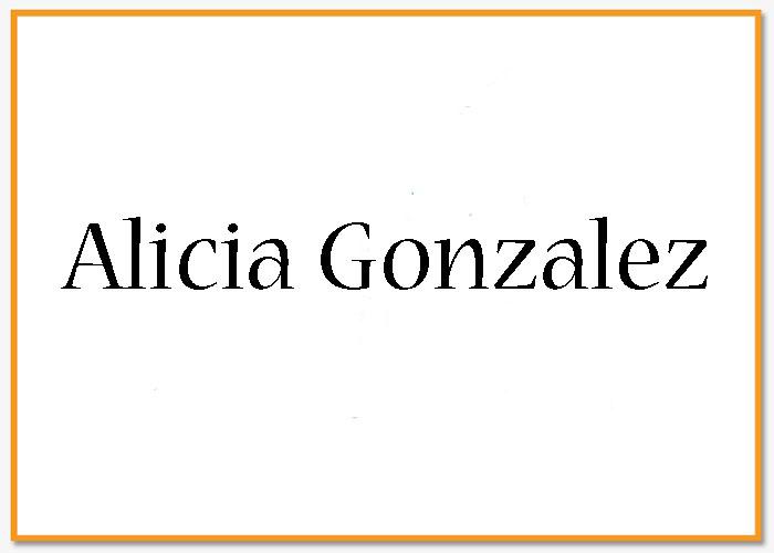 Alicia Gonzalez.jpg