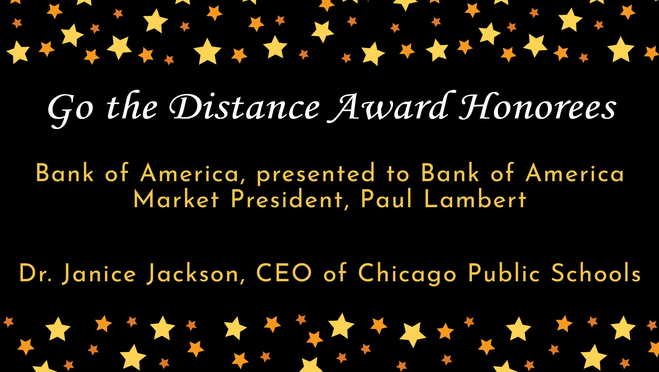 Honorees Banner for Website (updated).jpg
