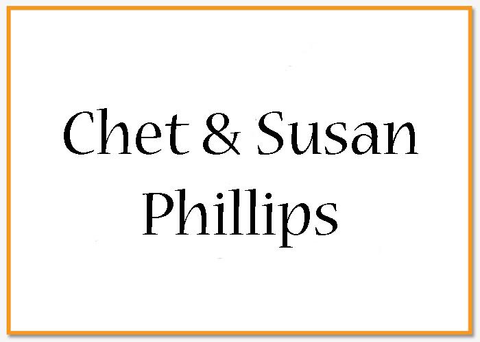 Chet & Susan Phillips.jpg