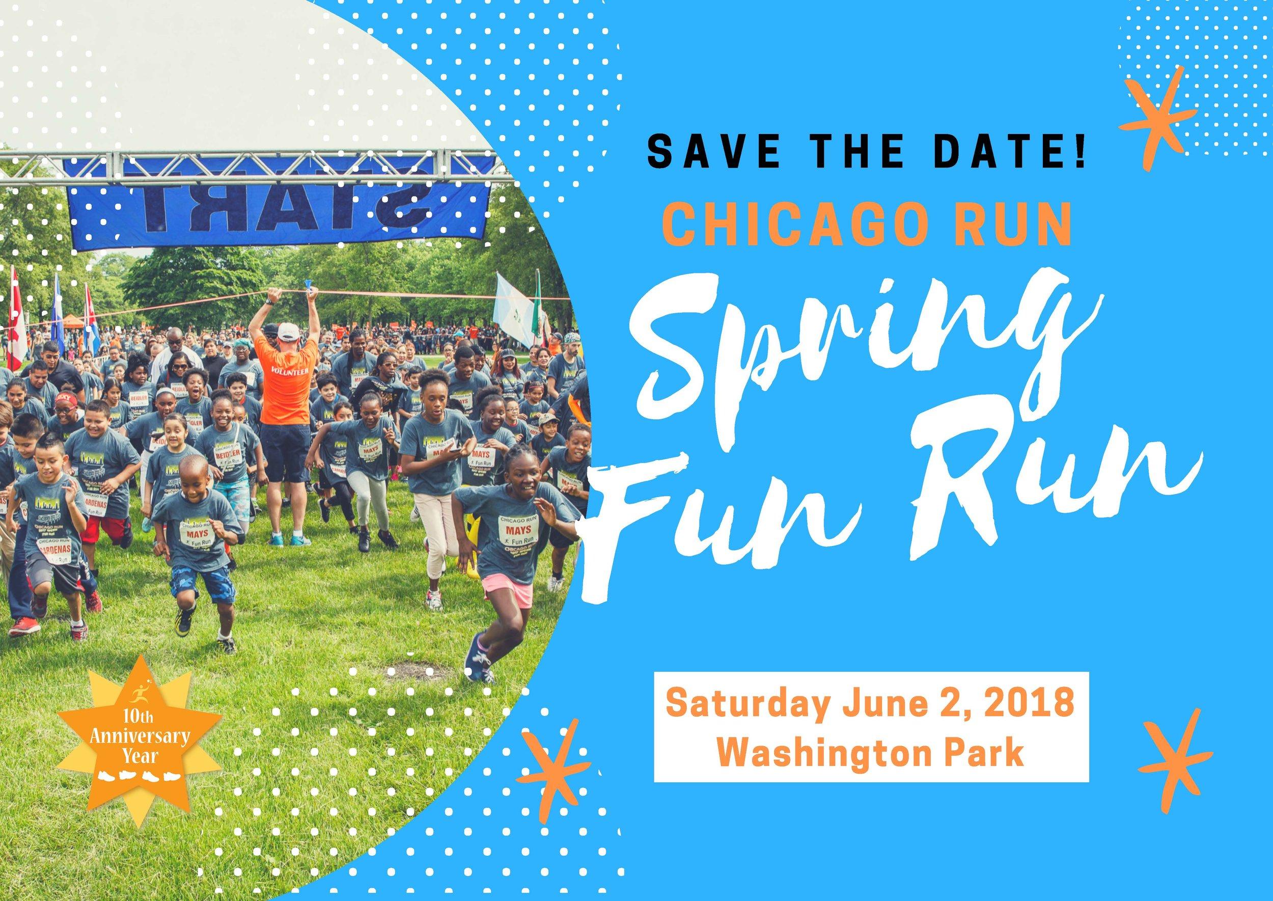 2018 Spring Fun Run - Save the Date Final Front.jpg