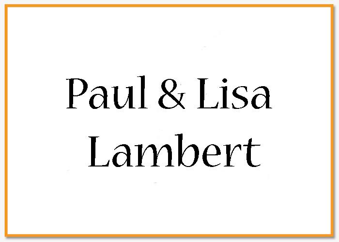 Paul & Lisa Lambert.jpg
