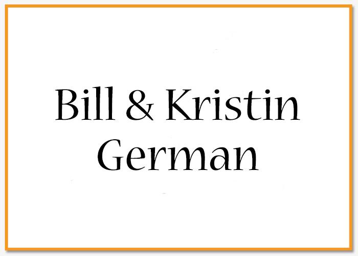 Bill & Kirstin German.jpg