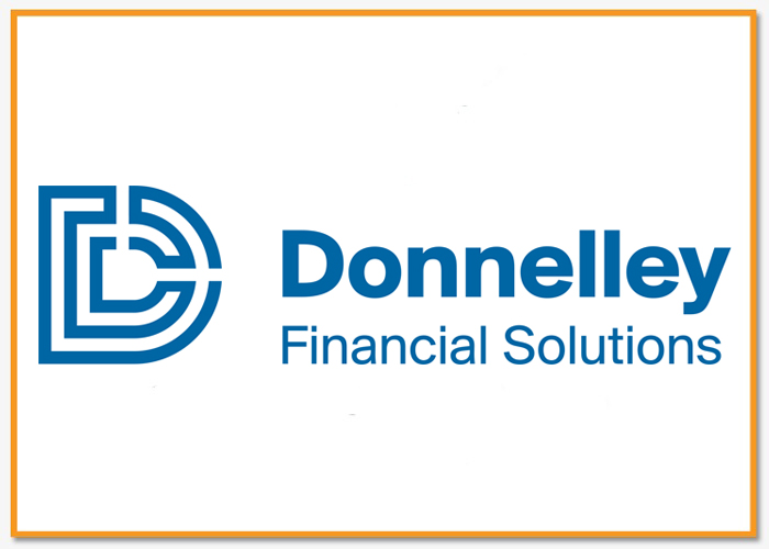 Donnelley Financial Solutions - DFS.jpg