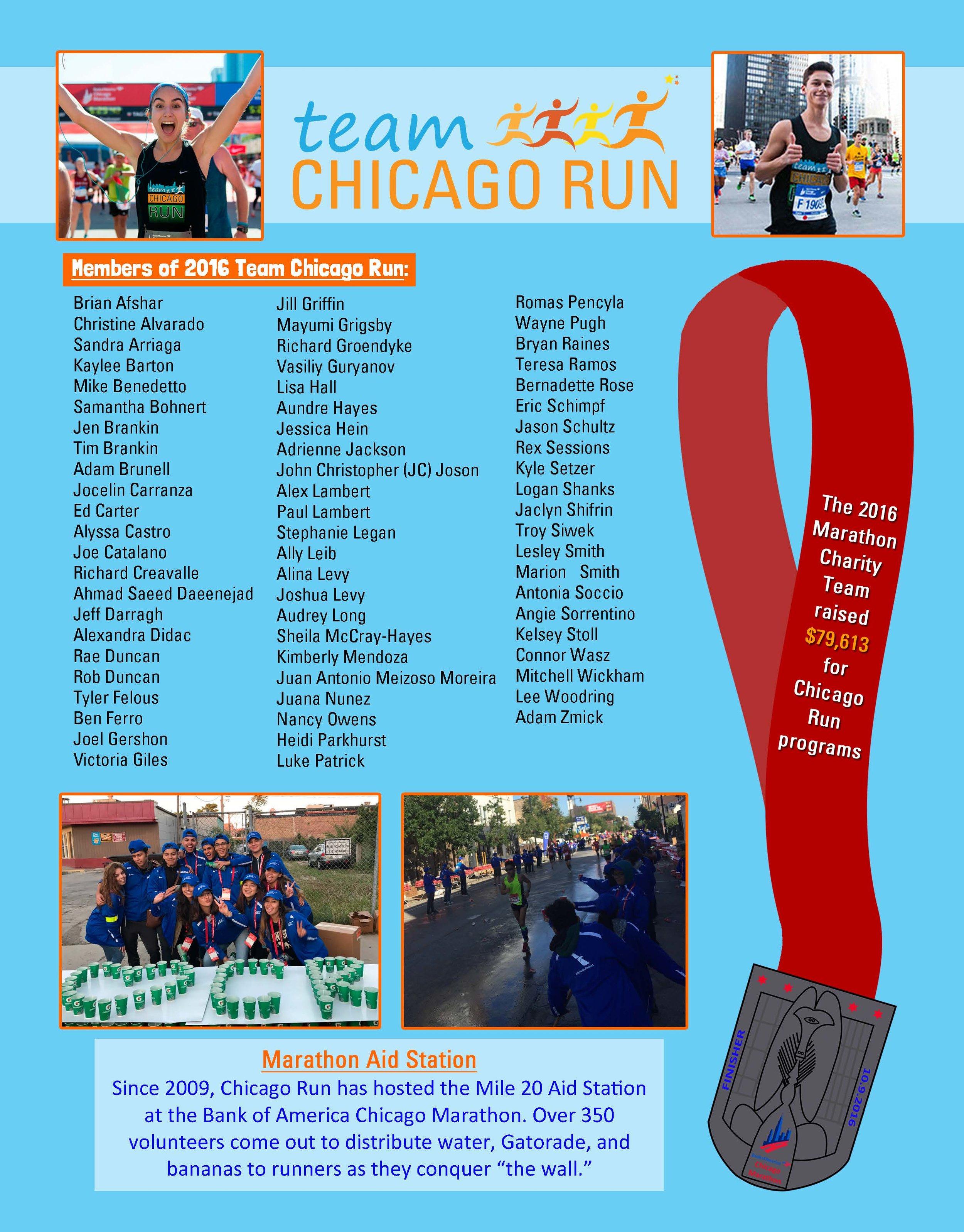 11 - Marathon.jpg