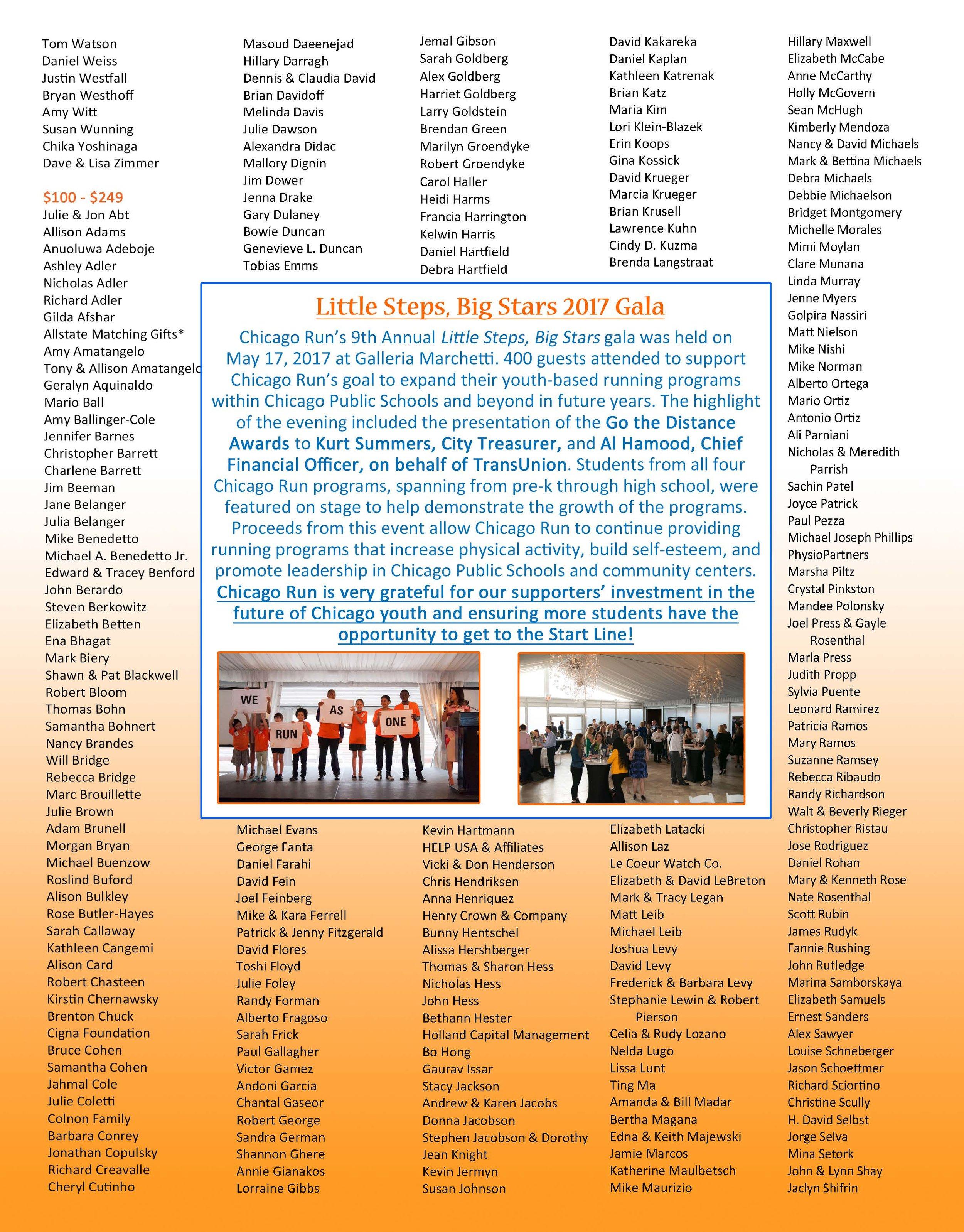 14 - Supporters (LSBS highlight).jpg