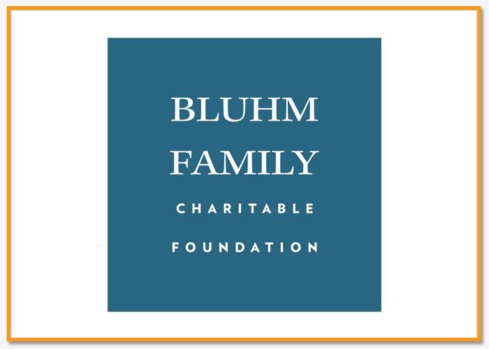 Bluhm Family Charitable Foundation.jpg