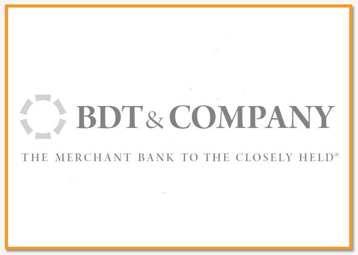 BDT & Company Logo.jpg