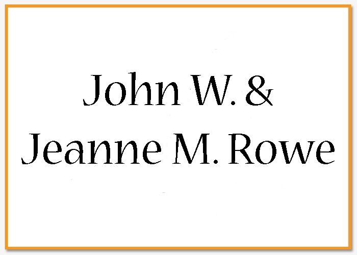 John & Jeanne Rowe.jpg