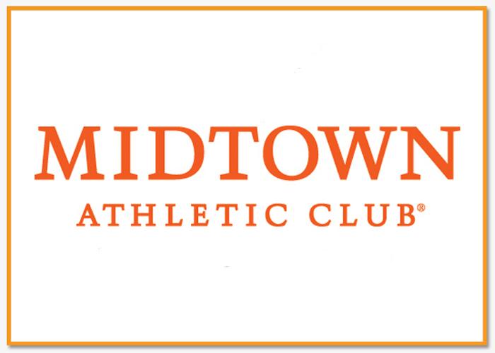 Midtown Logo in Box (orange).jpg