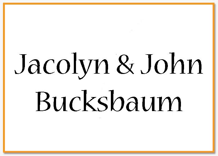 Jacolyn & John Bucksbaum.jpg