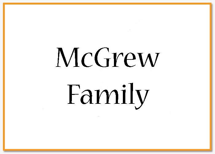 McGrew Family.jpg