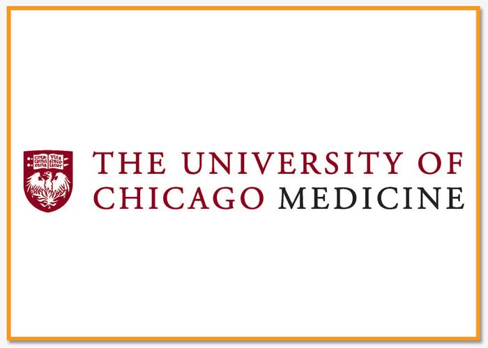 University of Chicago Medicine Logo.jpg