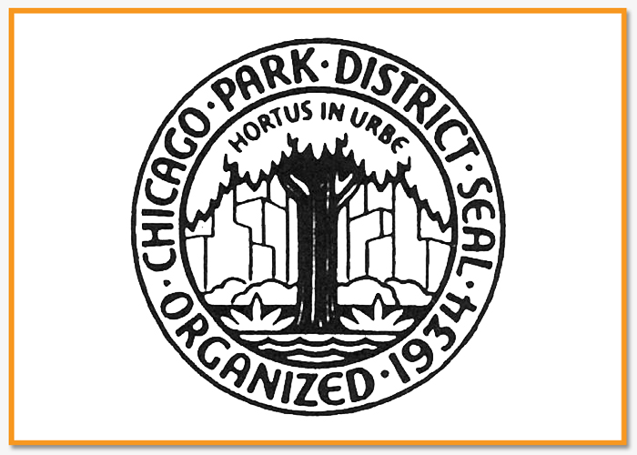 Chicago Parks District Logo.jpg