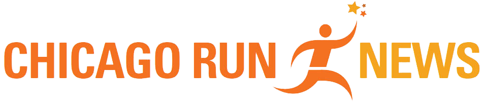 Chicago Run News Logo (clear back).png