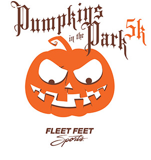 Pumpkins in the Park logo.png