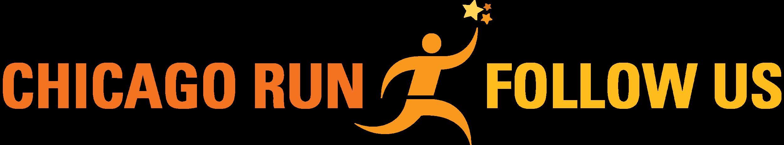 Chicago Run Banner - follow us.png