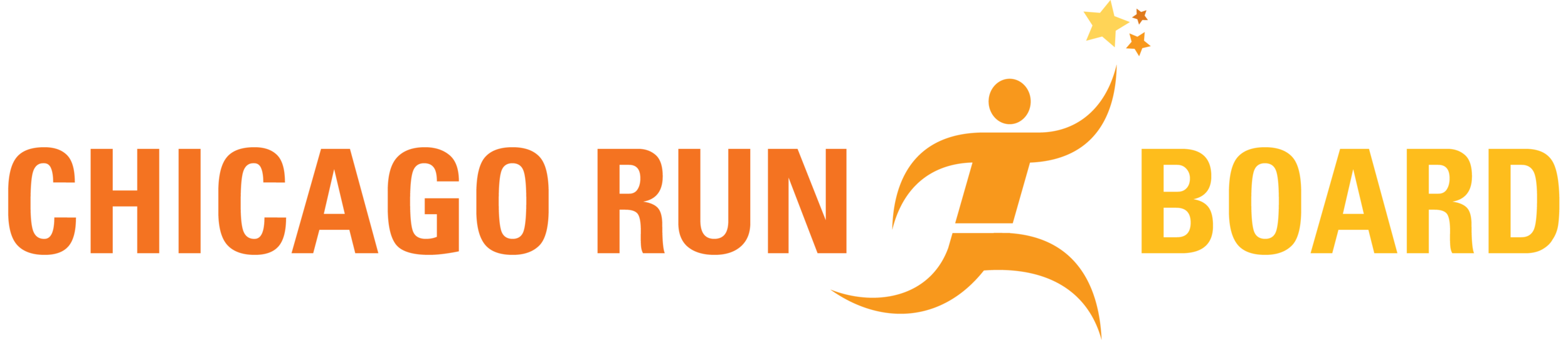 Chicago Run Banner - board.png