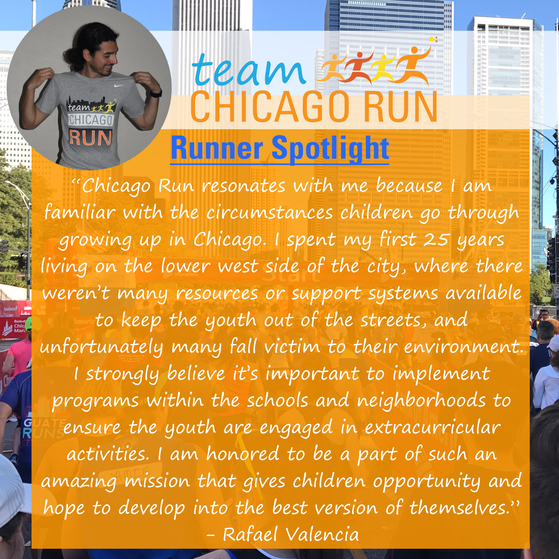 Runner Spotlight - Rafael Valencia.jpg