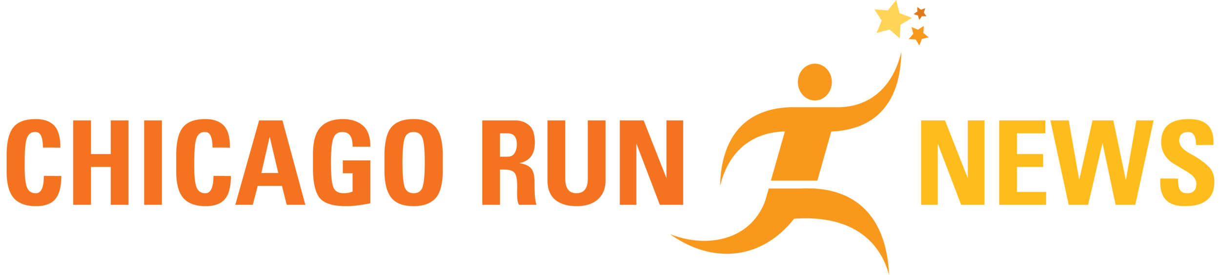 Chicago Run Banner - news.png