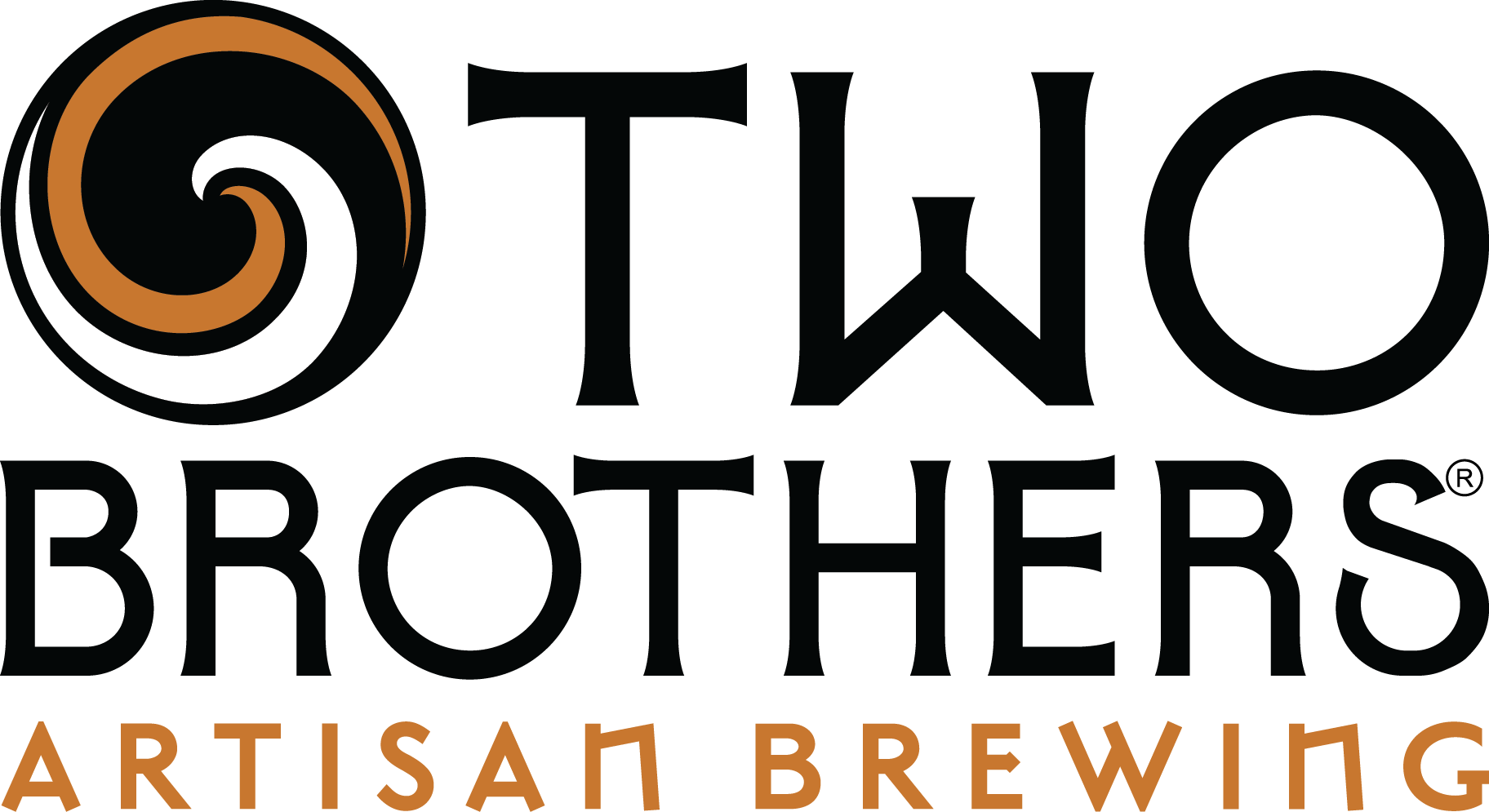Two Brothers Logo.png
