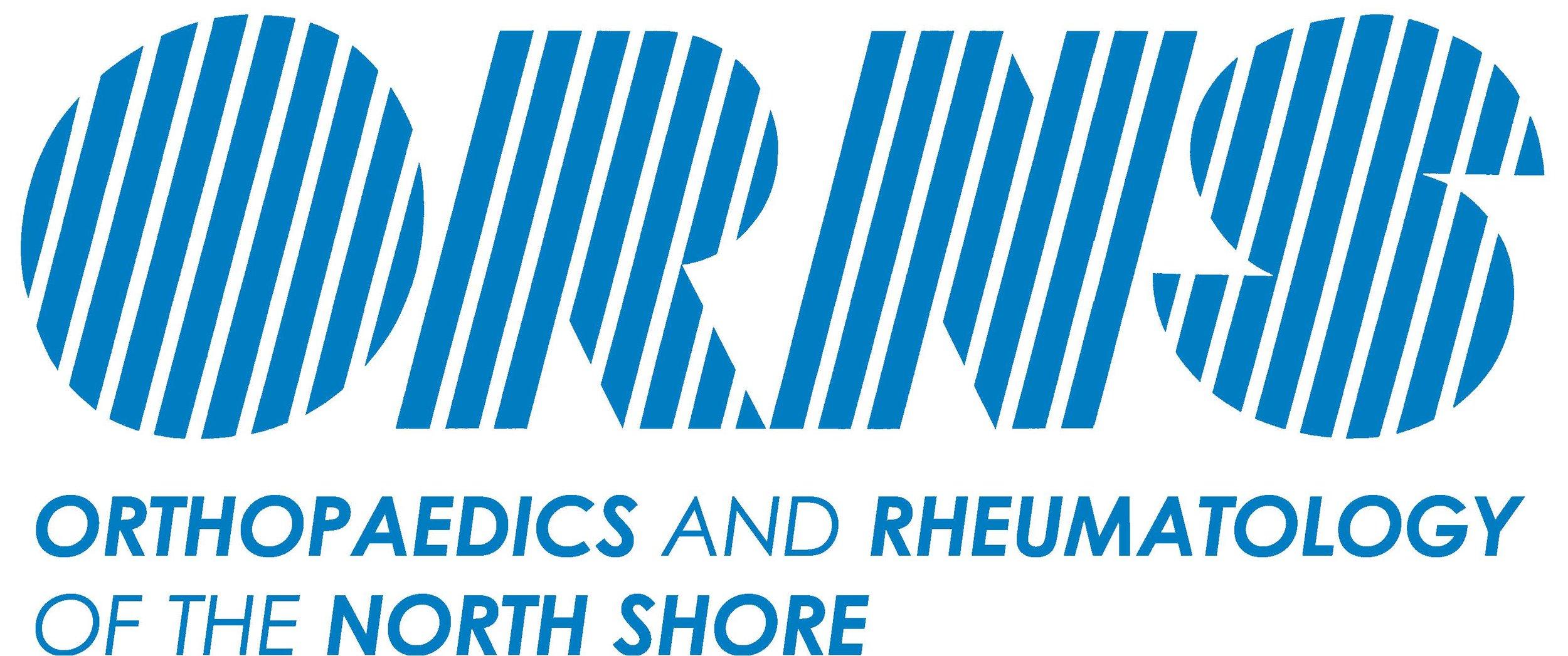ORNS Logo.jpg