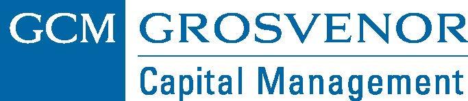 GCM Grosvenor Cap Mmt Logo.jpg