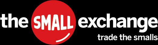Small Exchange Logo.jpg