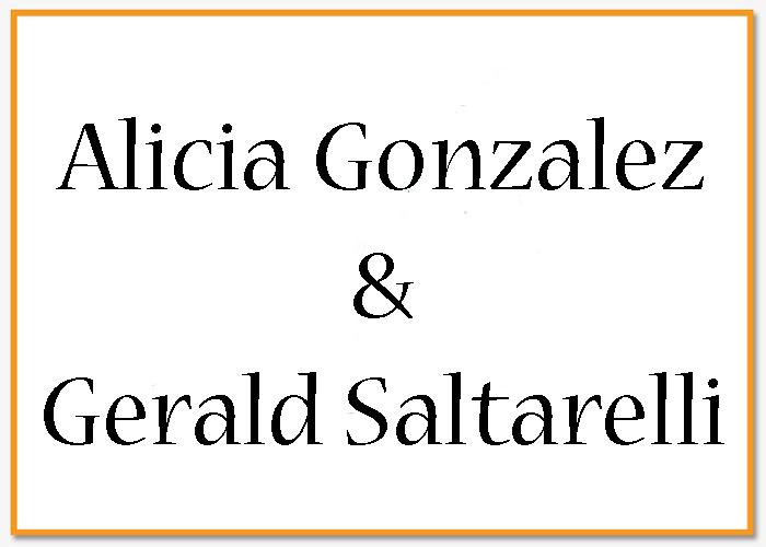 Alicia & Gerald.png