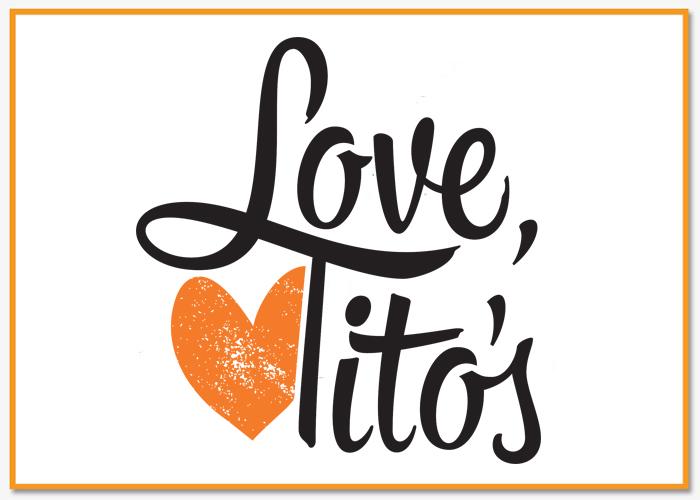 Love_Titos.jpg